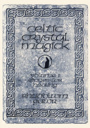 Celtic Crystal Magick