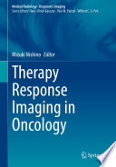 Therapy Response Imaging In Oncology Book PDF