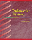 Cover of Cardiovascular Physiology