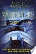 Northern Arts
