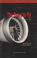 The Power to Fly