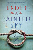 Under a Painted Sky Pdf/ePub eBook