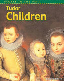 Tudor Children