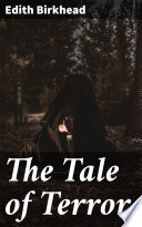 Read Online The Tale of Terror For Free