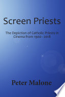 Screen Priests