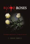 Blood & Roses ebook