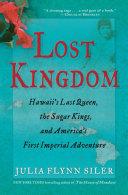 Pdf Lost Kingdom