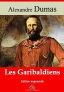 Pdf Les Garibaldiens Telecharger