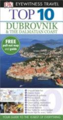 Top 10 Dubrovnik & the Dalmatian Coast