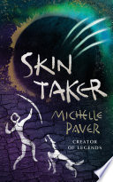 Skin Taker