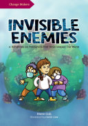 Pdf Invisible Enemies: A handbook on pandemics that have shaped our world