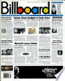 5 april 1997