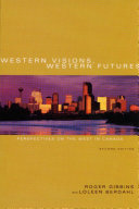 Western Visions Western Futures