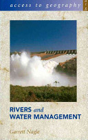 Rivers and Water Management