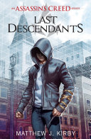 Last Descendants  Assassin s Creed
