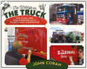 Writing's on the Truck, The: The Tales and Photographs of a Traditional Signwriter Pdf/ePub eBook