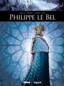 Pdf Philippe Le Bel Telecharger