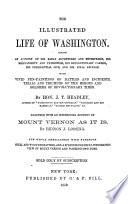 The Illustrated Life of Washington