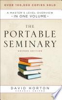 The Portable Seminary