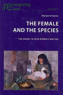The Female and the Species