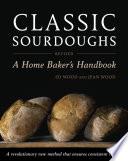 Classic Sourdoughs, Revised