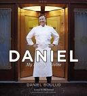 Daniel Book