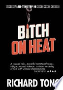 Bitch on Heat