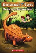 March of the Ankylosaurus