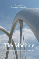 The Machine  The Bridge Between Science and the Beyond
