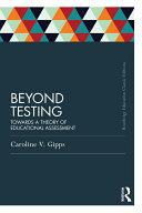 Beyond Testing (Classic Edition)
