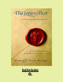 The Letter Box