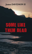 Pdf Some Like Them Dead