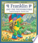 Franklin and the Thunderstorm Pdf/ePub eBook