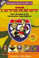 Homeschool Guide to the Internet