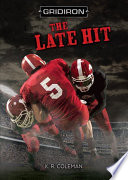 The Late Hit Book PDF