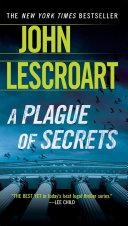 A Plague of Secrets Pdf/ePub eBook