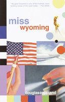 Miss Wyoming ebook