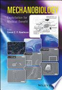 Mechanobiology Book