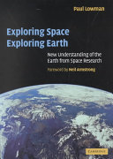 Exploring Space  Exploring Earth