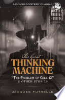 Download The Great Thinking Machine Epub