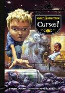 Ghost Detectors Book 10: Curses! Pdf/ePub eBook