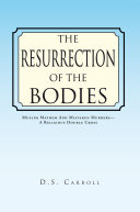 The Resurrection of the Bodies