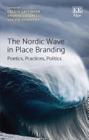 The Nordic Wave in Place Branding Pdf/ePub eBook