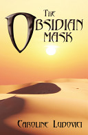 The Obsidian Mask Book PDF