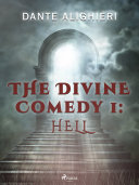 The Divine Comedy 1  Hell
