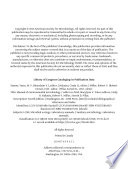 Manual Of Environmental Microbiology Book PDF