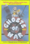 The Ghosts Of War Book PDF