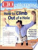 Apr 15, 1998