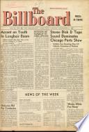 26 maio 1958