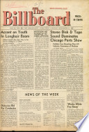26 mag 1958